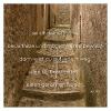 sei dir deiner kräfte, bedürfnisse und möglichkeiten bewusst...
