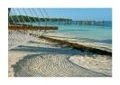 bahamas - tranquility