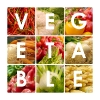 vegetable (tableau)