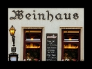 weinhaus - they are pretty rare nowadays