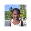 grenadines - little kia on bequia