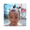 grenadines - little miss beauty