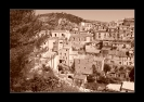 italy - sicily - ragusa & ibla