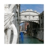 italy - venice - ponte dei sospiri (bridge of sighs)