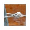 venetian knot